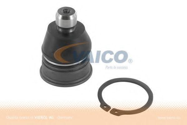 Несущий / направляющий шарнир VAICO V400855
