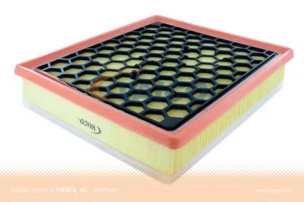 Воздушный фильтр VAICO V400893