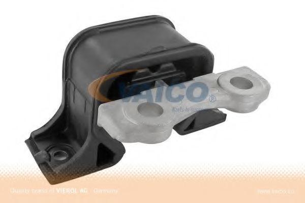 Подвеска, двигатель VAICO V400939