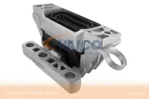 Подвеска, двигатель VAICO V401068