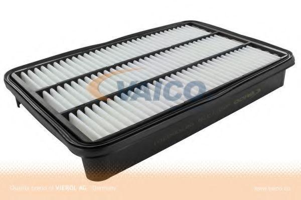 Воздушный фильтр VAICO V401078