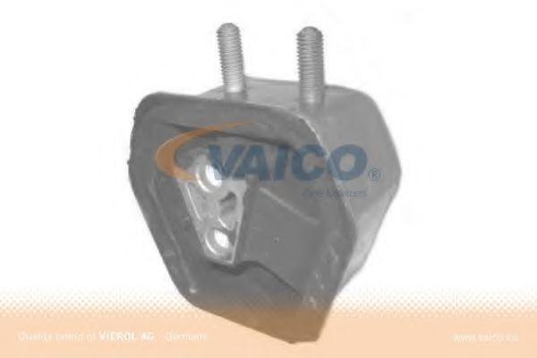Подвеска, двигатель VAICO V401220