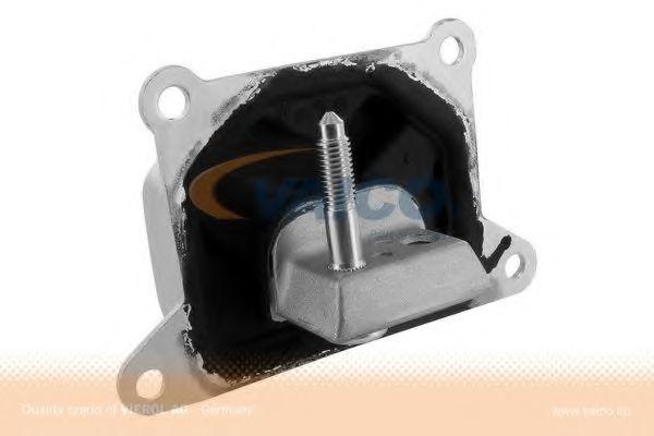 Подвеска, двигатель VAICO V401298