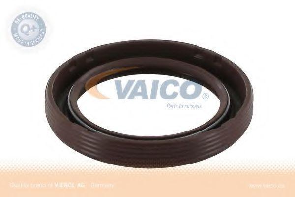 Уплотняющее кольцо, распределительный вал VAICO V401803