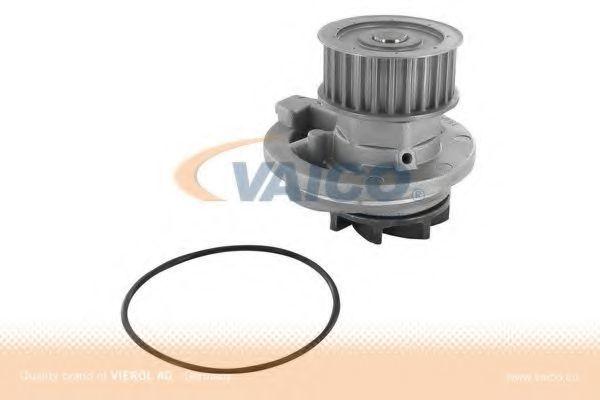 Водяной насос VAICO V4050017