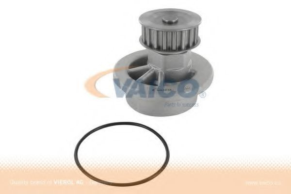 Водяной насос VAICO V4050019