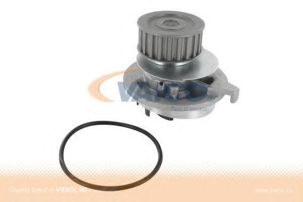 Водяной насос VAICO V4050021