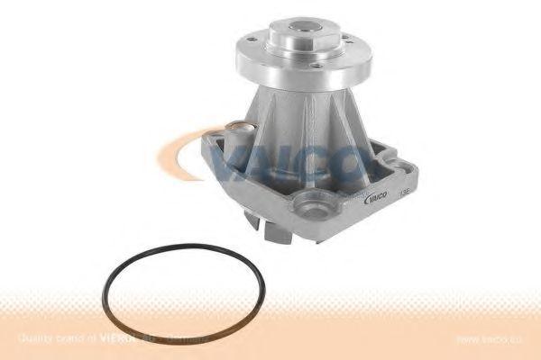 Водяной насос VAICO V4050036