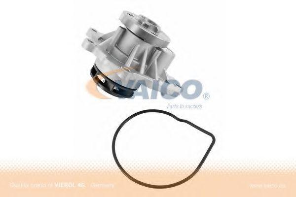 Водяной насос VAICO V40500381
