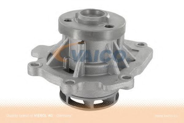 Водяной насос VAICO V4050038