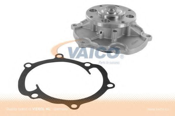 Водяной насос VAICO V4050049