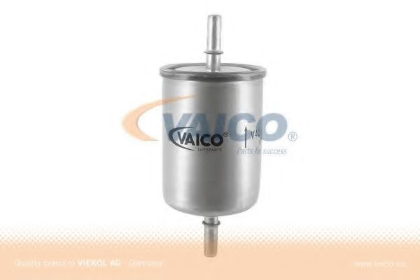 Фильтр топливный VAICO V420007