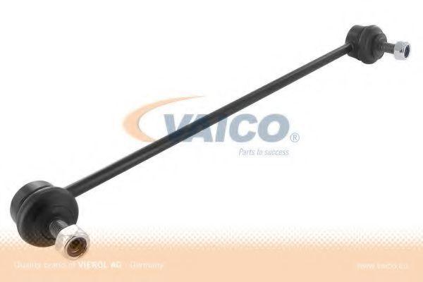 Тяга / стойка, стабилизатор VAICO V420019