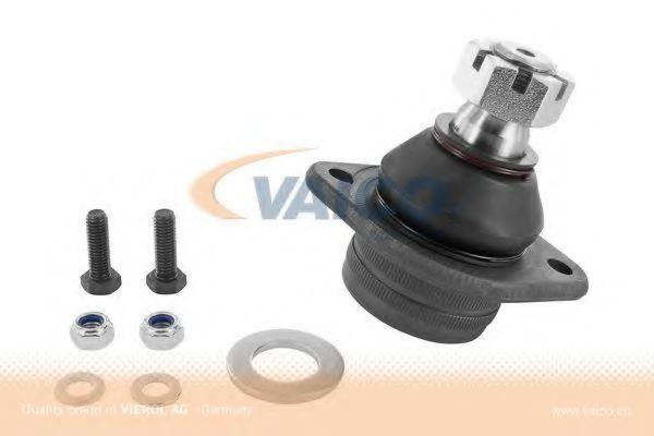 Несущий / направляющий шарнир VAICO V480021