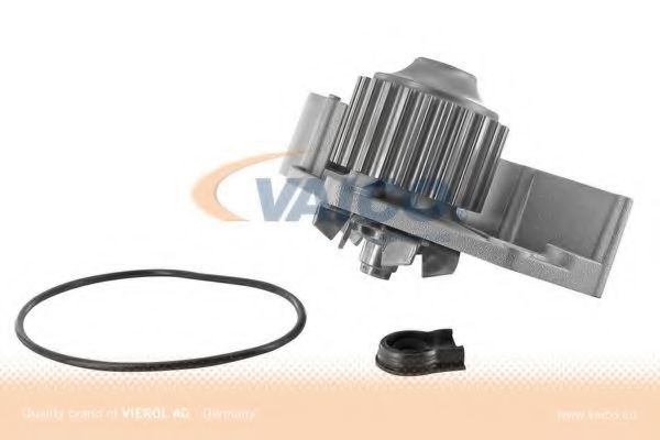 Водяной насос VAICO V4850001