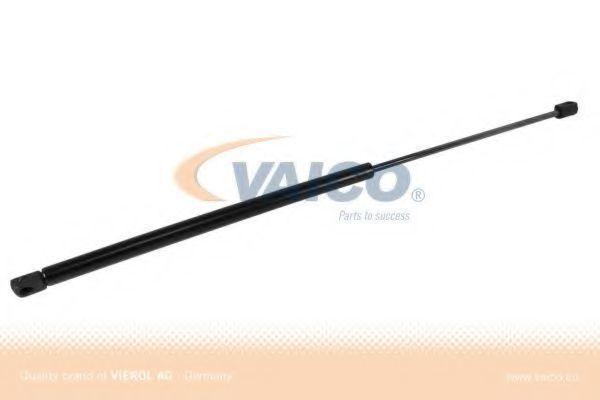 Газовая пружина, крышка багажник VAICO V490017
