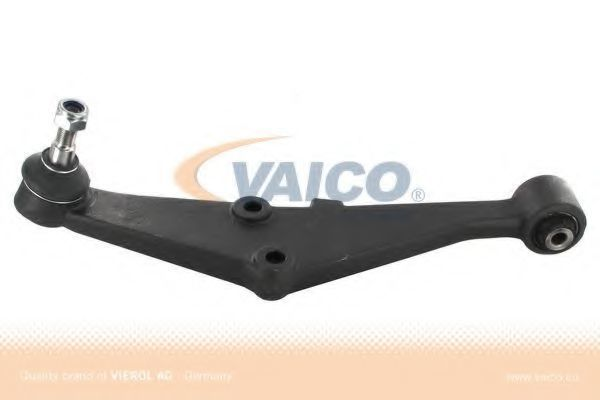 Рычаг независимой подвески колеса, подвеска колеса VAICO V499502