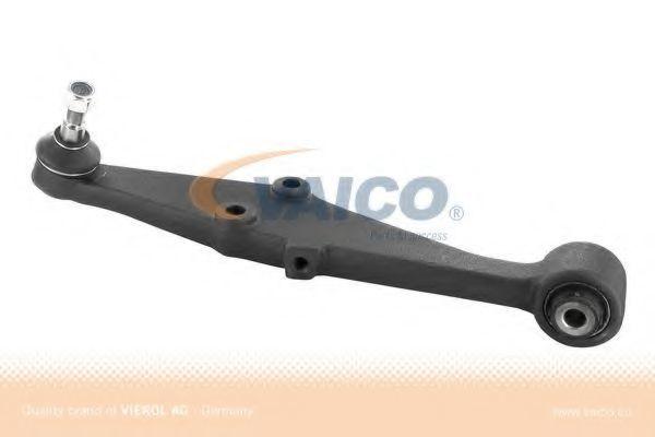 Рычаг независимой подвески колеса, подвеска колеса VAICO V499503