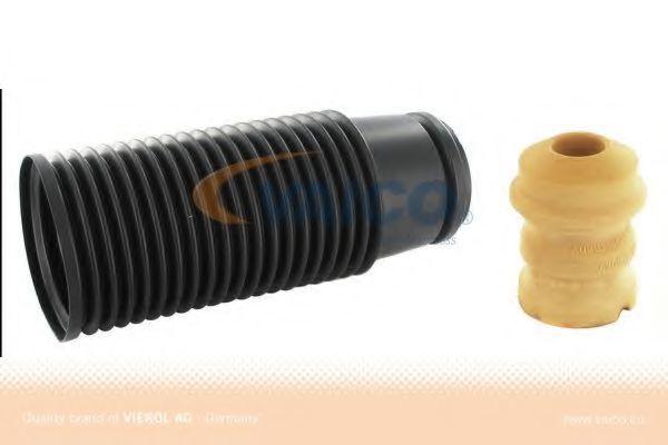 Пылезащитный комплект, амортизатор VAICO V500009