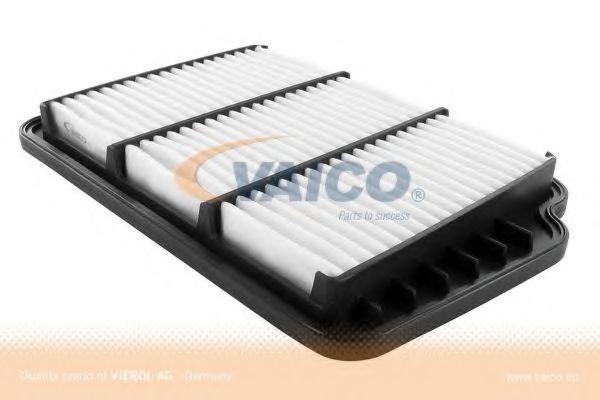 Воздушный фильтр VAICO V510022
