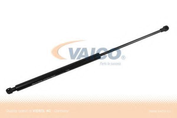 Газовая пружина, крышка багажник VAICO V520031