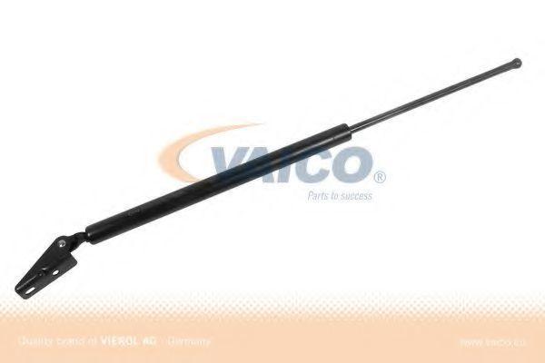 Газовая пружина, крышка багажник VAICO V520063