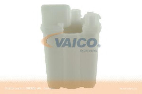 Топливный фильтр VAICO V520145