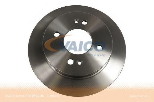 Тормозной диск VAICO V5240008
