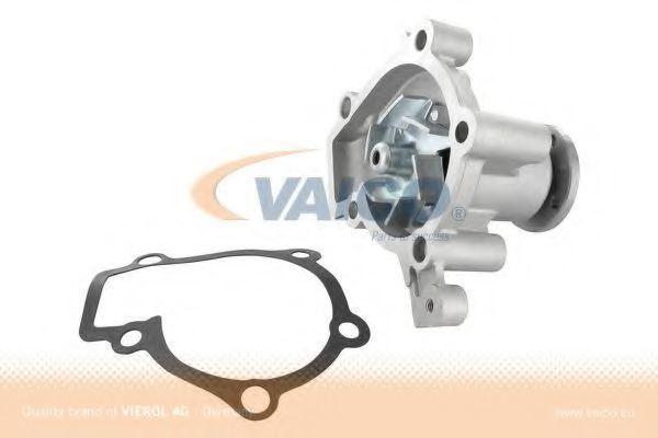 Водяной насос VAICO V5250001