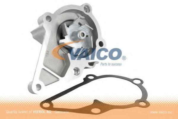 Водяной насос VAICO V5250003