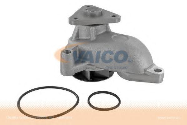 Водяной насос VAICO V5350005