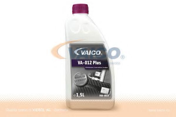 Антифриз фиолетовый 1.5л VAICO V600019