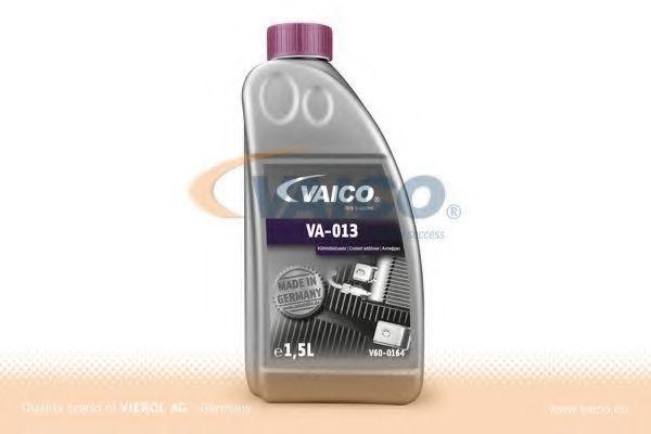 Антифриз фиолетовый 1.5л VAICO V600164