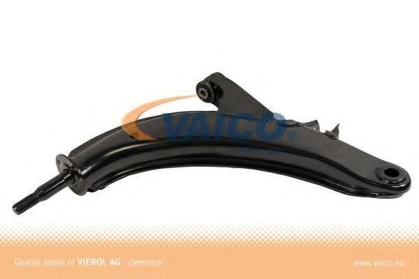 Рычаг независимой подвески колеса, подвеска колеса VAICO V639503