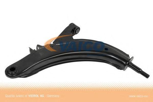 Рычаг независимой подвески колеса, подвеска колеса VAICO V639504