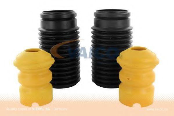 Пылезащитный комплект, амортизатор VAICO V700007