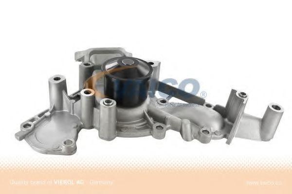 Водяной насос VAICO V7050008
