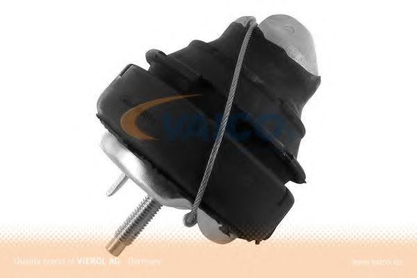 Подвеска, двигатель VAICO V9500511
