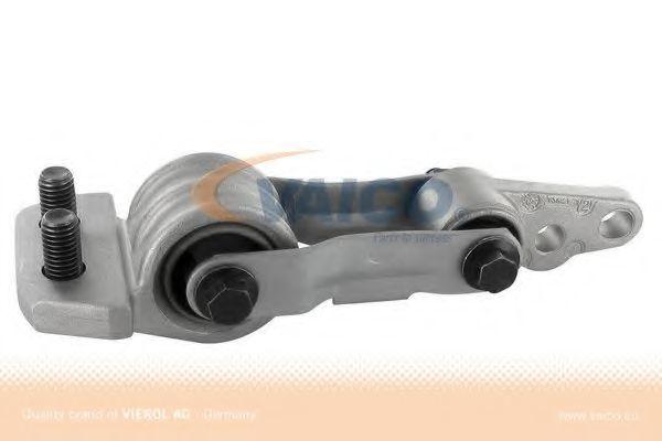 Подвеска, двигатель VAICO V950175