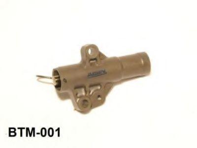 Натяжитель ремня ГРМ AISIN BTM001  - купить со скидкой