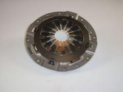 Нажимной диск сцепления AISIN CH004