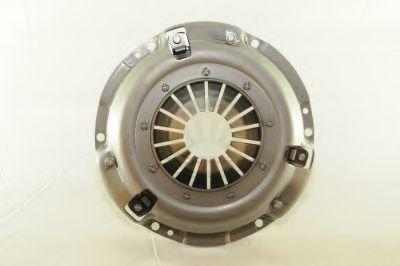 Нажимной диск сцепления AISIN CH008