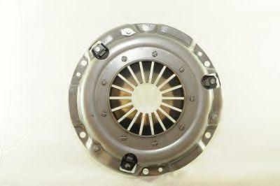 Нажимной диск сцепления AISIN CH009