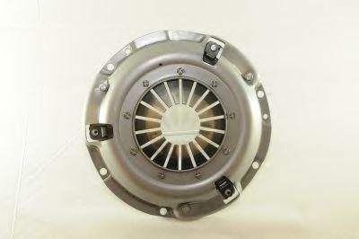 Нажимной диск сцепления AISIN CH016