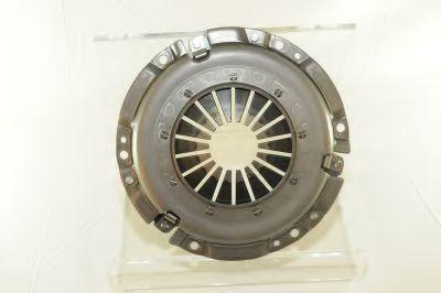 Нажимной диск сцепления AISIN CH020