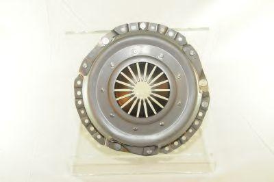 Нажимной диск сцепления AISIN CT907