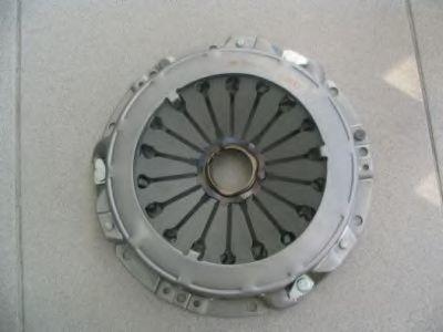 Нажимной диск сцепления AISIN CY011