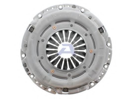 Нажимной диск сцепления AISIN CY061