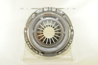 Нажимной диск сцепления AISIN CZ943