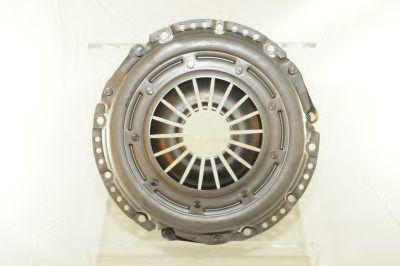 Нажимной диск сцепления AISIN CZ944